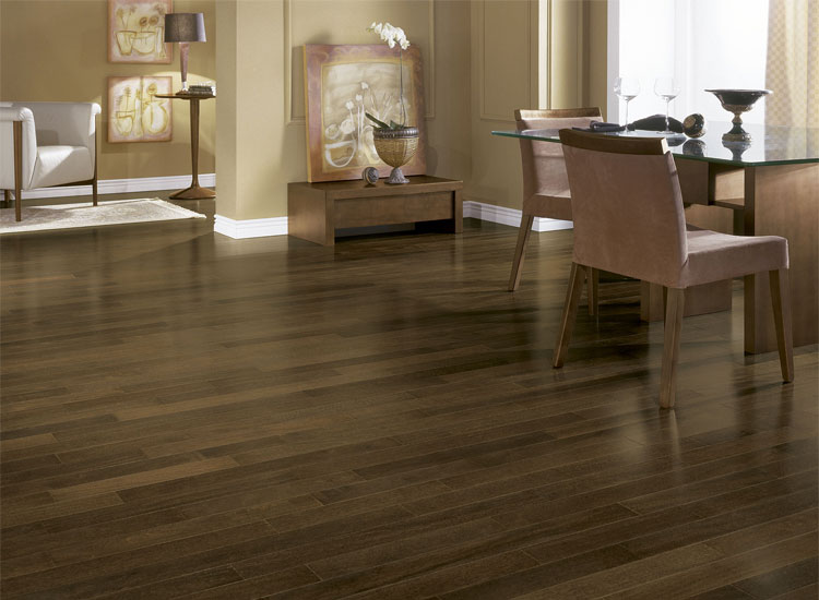 A Guide To Using A Hardwood Floor Nailer