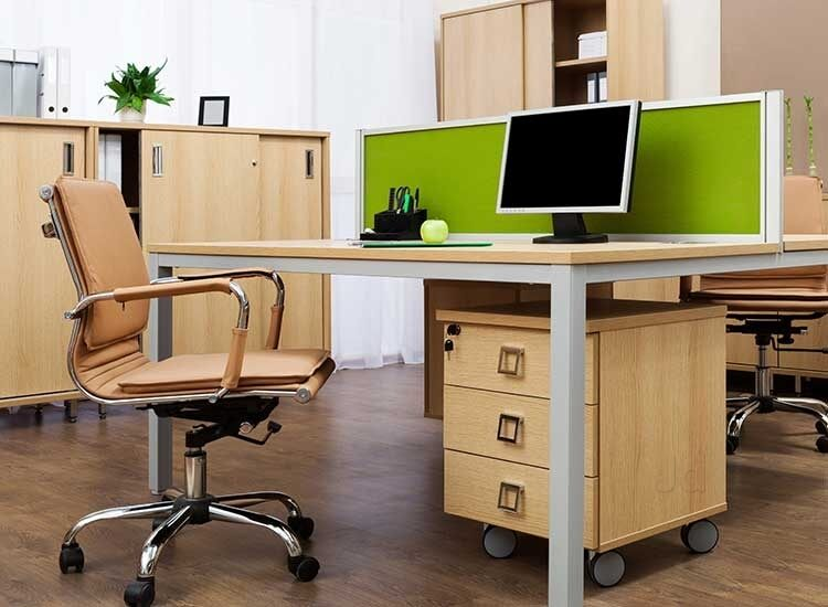 Office Chairs Making the Right Choice